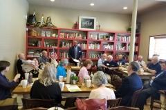 Gainsville-Kiwanis-Club-2-2