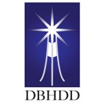 Georgia DBHDD