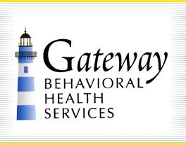 Image credit: Gateway Behavioral Health Services