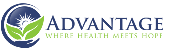 logo-advantage-behavioral-health